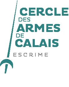 Club d'Escrime de Calais